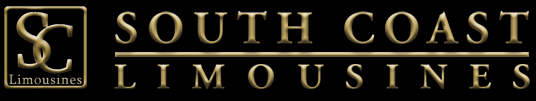 South Coast Limousines & Transportations, Inc.'s Logo